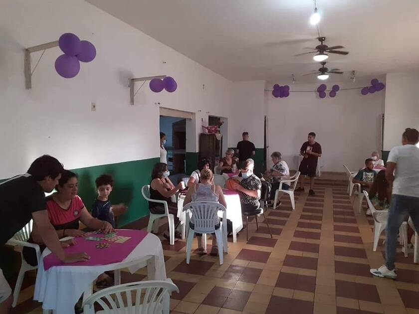 salon comunal barrio 14 1