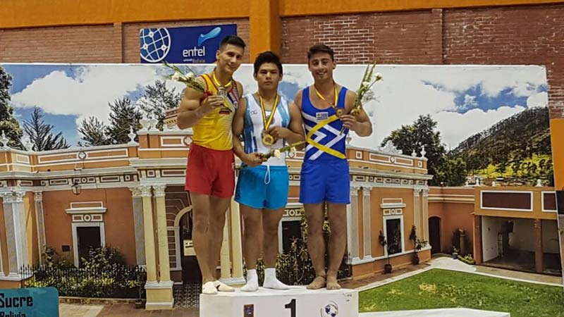 colon Panamericano 2016 00